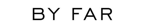 BY FAR
