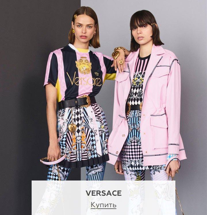 Баннер Женская одежда